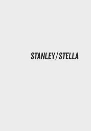 Stanley & Stella Katalog 2019 Collection